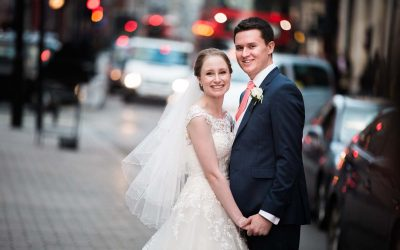 The Ritz London Hotel Wedding