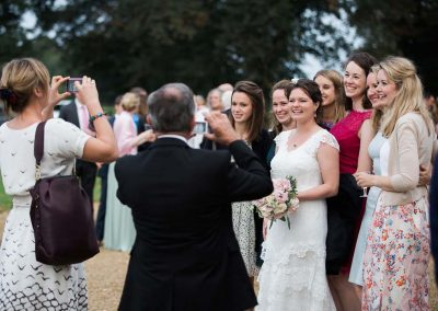 Candid-Wedding-Guests-Ascot-House