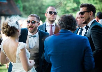 Marquee-Wedding-Candid-Photo-Guests