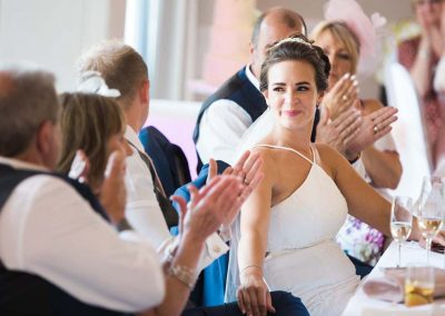 Bride and Groom - Look of Love - Heni Fourie Photography