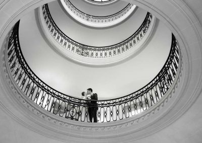 The Rits Wedding Photo in Gallery - Heni Fourie Photography