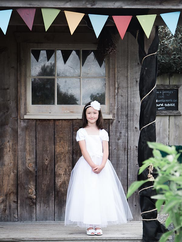Family-Photographer-Girl-With-Party-Dress